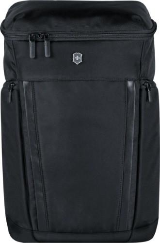 Рюкзак Victorinox 602152 Black