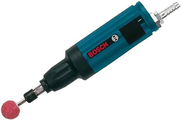 Прямошлифовальная машина Bosch 0607260100