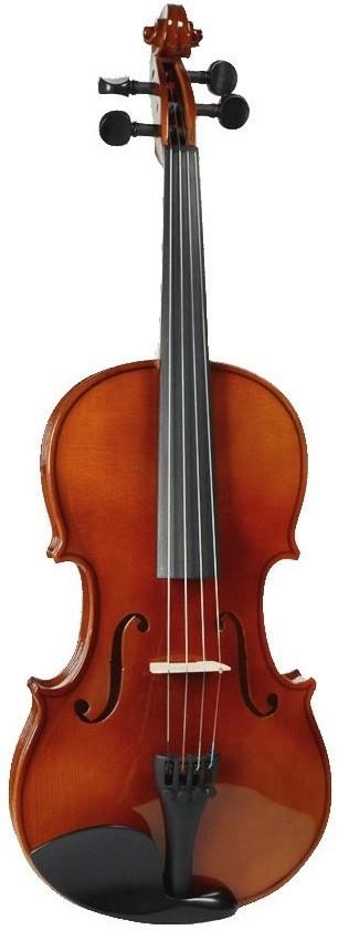 Скрипка Strunal 150-1/4