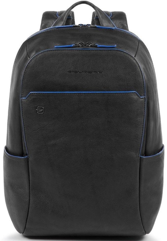 Рюкзак Piquadro B2S CA3214B2S/N Black