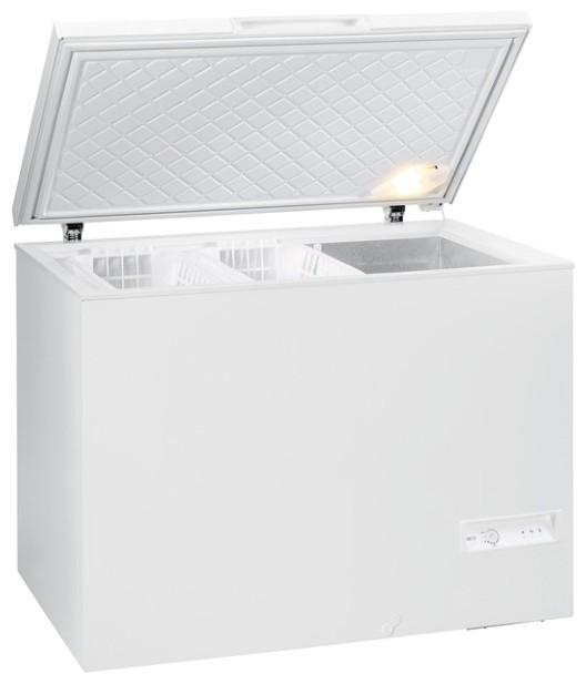 Морозильный ларь GorenjeFH330W