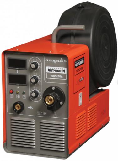 Сварочный аппарат Сварог MIG 200 Y J03