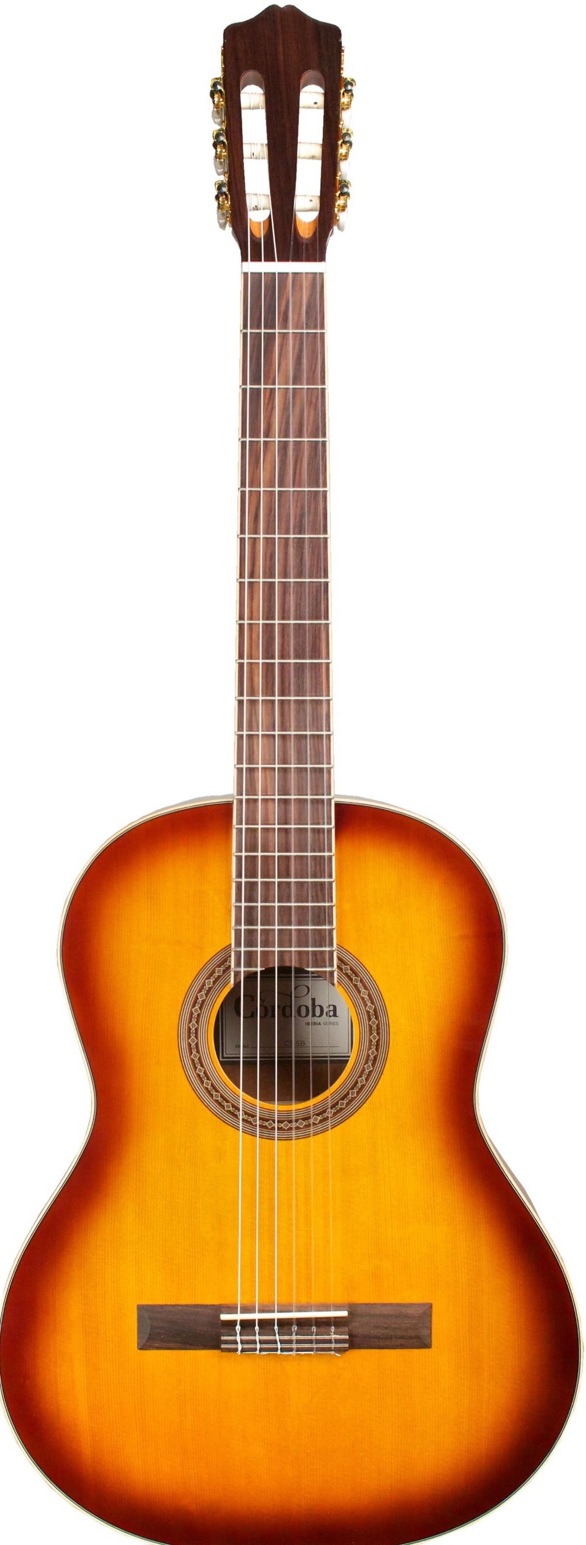 Акустическая гитара Cordoba Iberia C5-C…