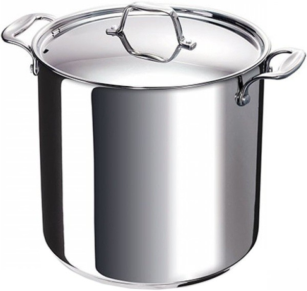 Кастрюля Beka Chef 10л 24см