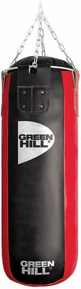 Green Hill PBL-5071 70 кг