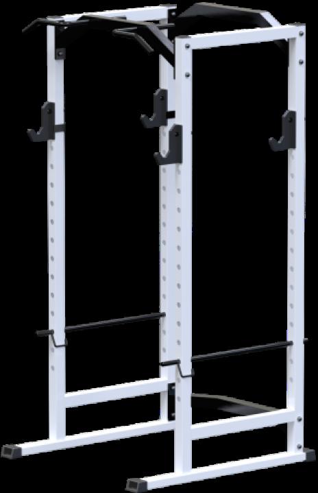 Силовая рама ARMS AR017.1