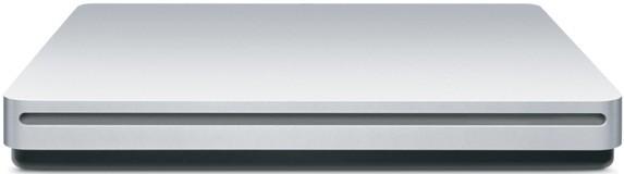 Привод Apple MacBook Air SuperDrive