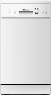 Посудомоечная машина Hansa ZWM414WH