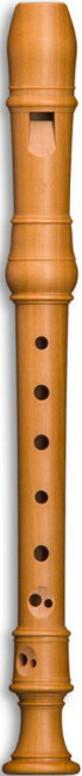 Блок-флейта Mollenhauer 5006 Denner