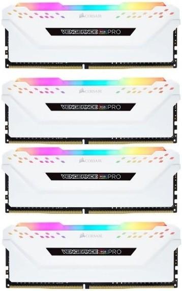 Модуль памяти Corsair Vengeance RGB Pro…