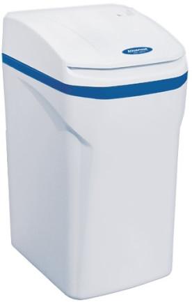 Фильтр для очистки воды Аквафор Pro 180