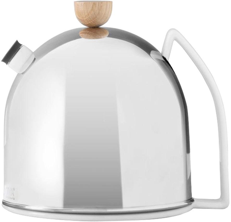Заварочный чайник Viva Scandinavia Thomas