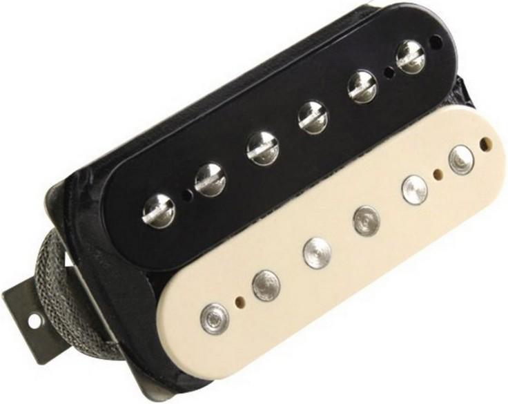 Звукосниматель Gibson IM00T-ZB 500T Hot…