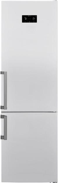 Холодильник Jackys JR FW2000 White