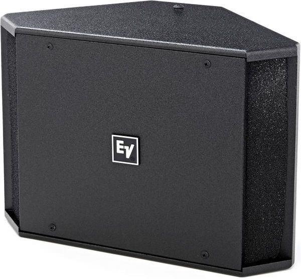 Сабвуфер Electro-Voice EVID-S12.1B