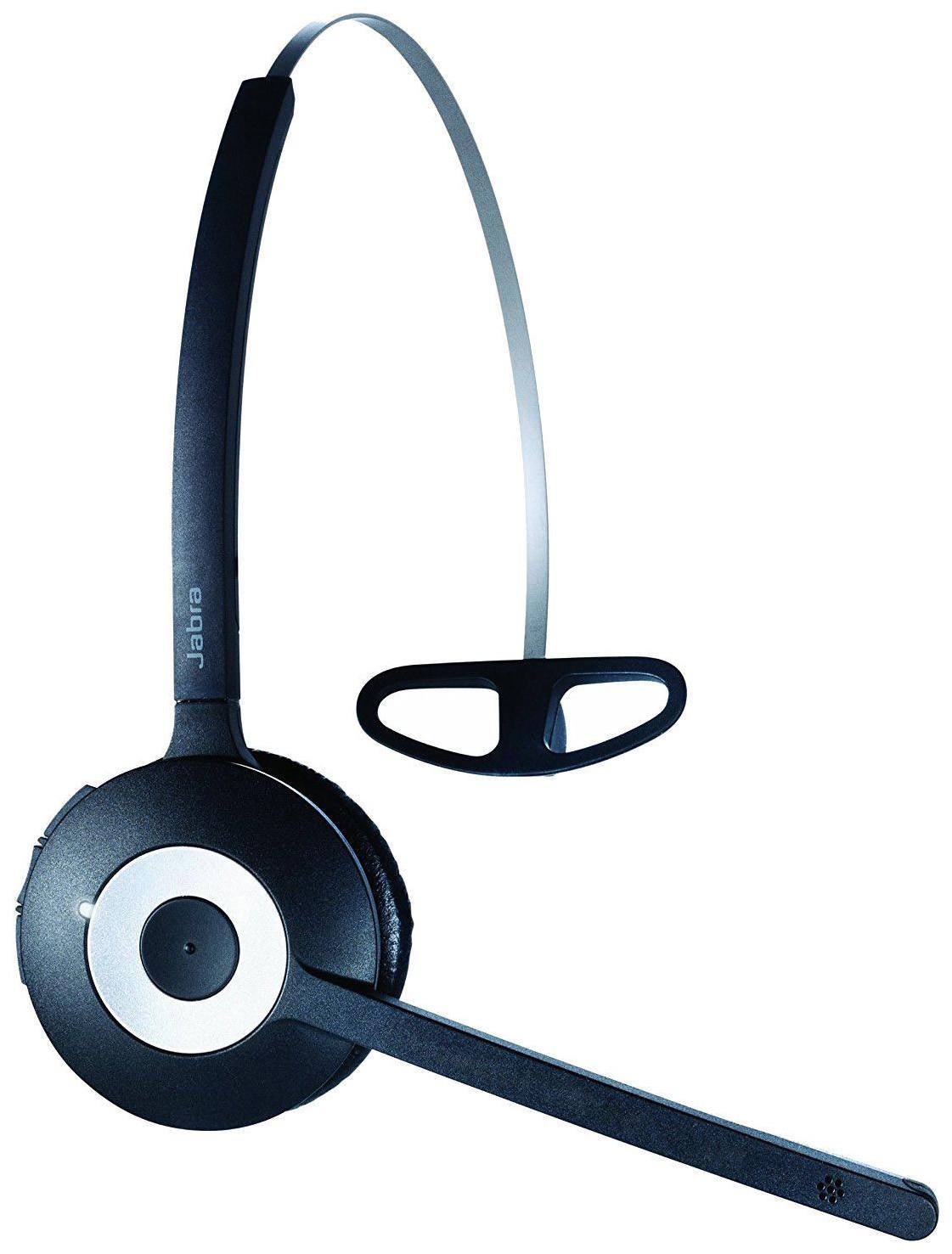 Гарнитура Jabra PRO 920 Mono DECT Wireless