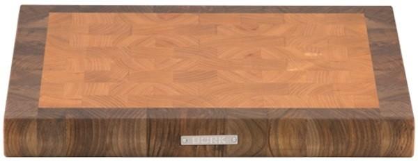 Разделочная доска Bork Home HB700 (38×3…
