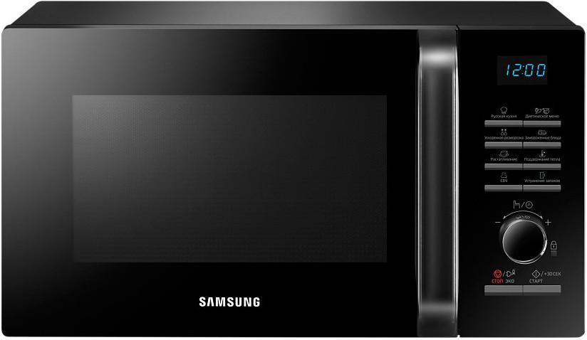 Микроволновая печь SamsungMS23H3115QK