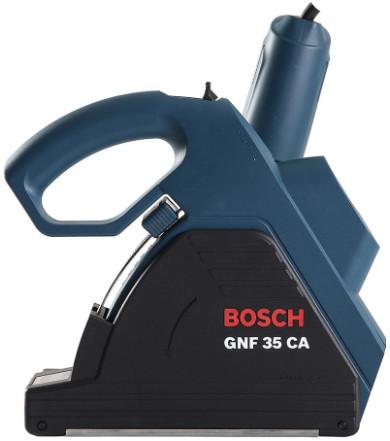 Штроборез Bosch 0601621708