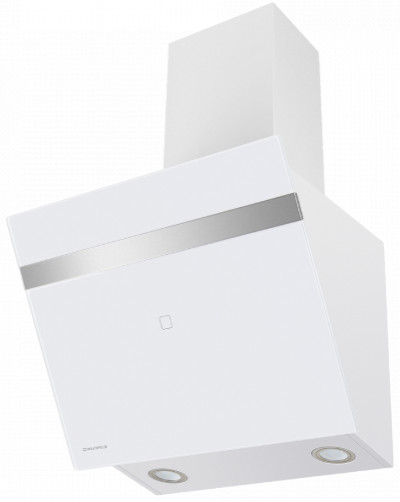 Вытяжка Maunfeld  Medway 50 Glass White…