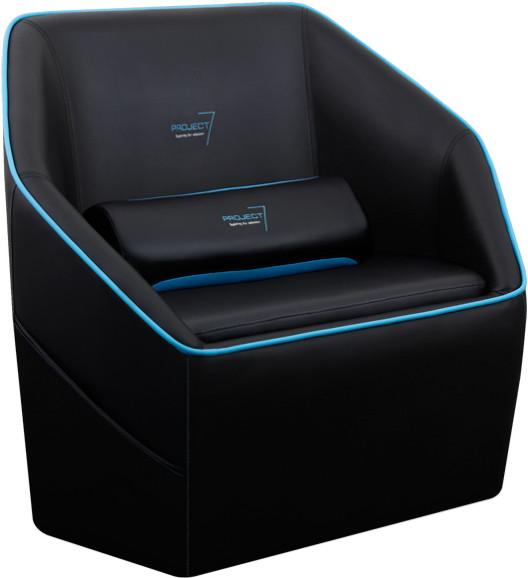 Компьютерное кресло Aerocool P7-CH1 AIR…
