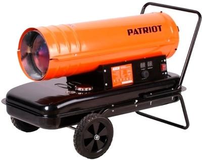 Тепловая пушка Patriot DTC368