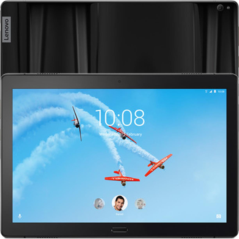 """Планшет Lenovo Tab P10 TB-X705L 10.1"""" L…"""