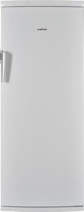 Морозильник Vestfrost VF320W