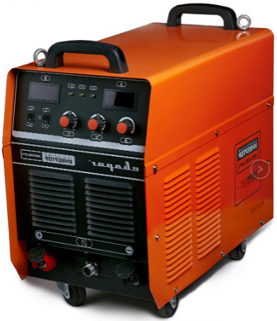 Сварочный аппарат Сварог ARC 630 J21