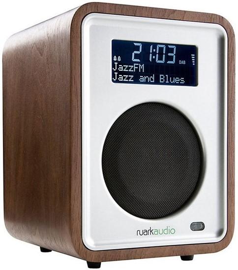 Радиоприемник Ruark Audio R1MK3 Rich Wa…