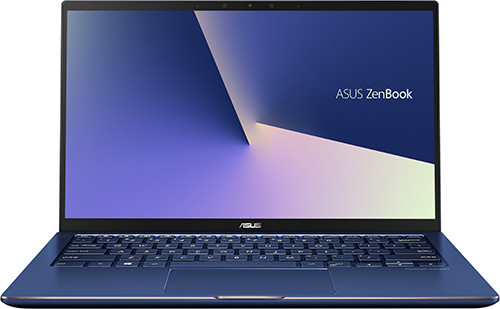 Ноутбук Asus ZenBook UX362FA-EL123T 13,…