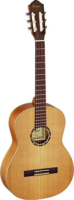 Гитара Ortega R131SN Family Series Pro