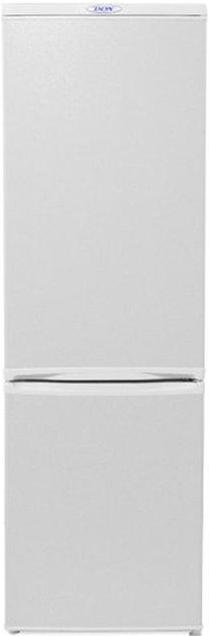 Холодильник Don R-291 K