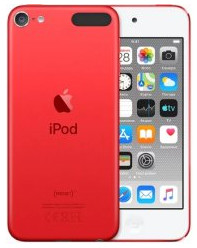 Mp3 плеер Apple iPod Touch 7 32GB (PROD…