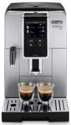 Кофемашина Delonghi Dinamica ECAM 370.85SB