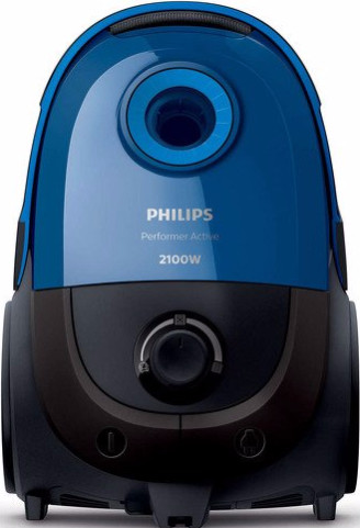 Пылесос Philips FC8588/01