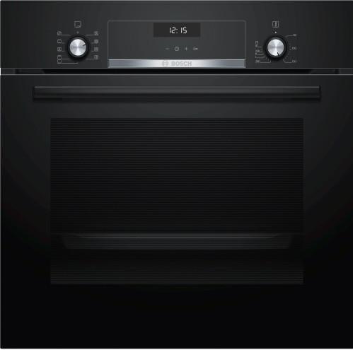 Духовой шкаф Bosch HBJ538YB0R