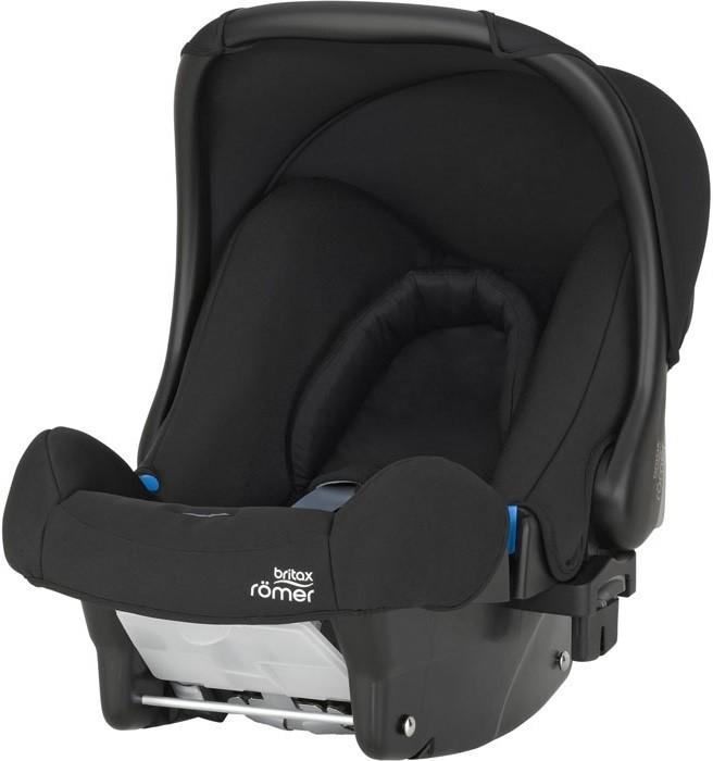 Автокресло Britax Roemer Baby-Safe Cosm…