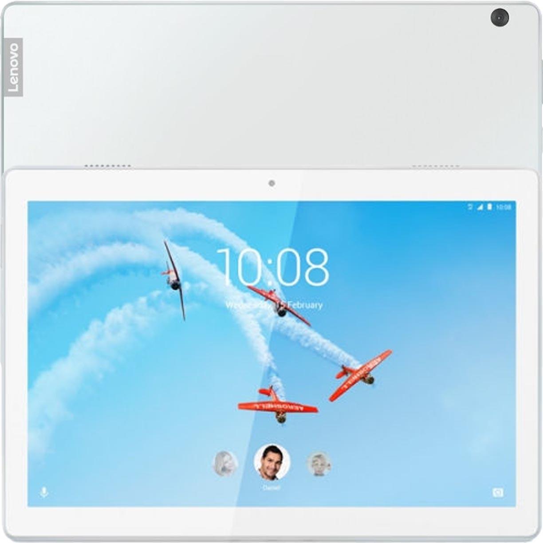 """Планшет Lenovo Tab M10 TB-X605L 10.0"""" L…"""