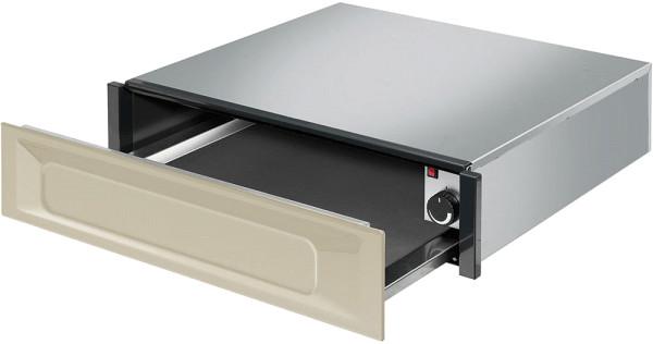 Шкаф для подогрева посуды Smeg CTP9015P