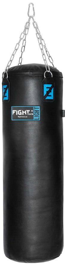 FightTech HBP6 L Кожа Light 120Х40