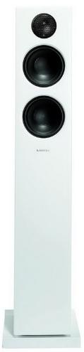 Акустика Audio Pro Addon T20 White