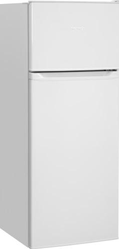 Холодильник Nordfrost CX 341 032