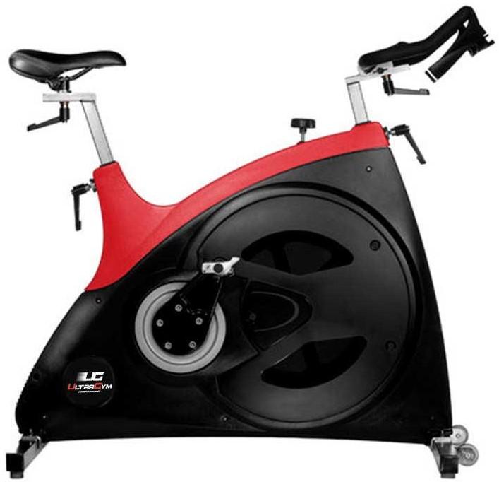 UltraGym Cycle UG-C001