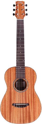 Акустическая гитара Cordoba Mini II MH