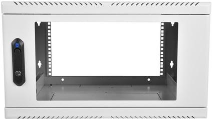 Серверная стойка ЦМО ШРН-15.650 15U