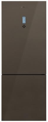 Холодильник Vestfrost VF492GLM