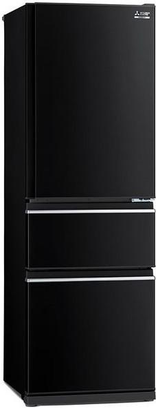 Холодильник Mitsubishi MR-CXR46EN-OB