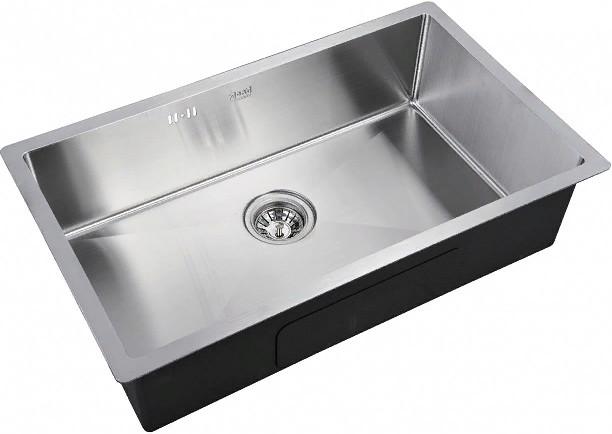 Кухонная мойка Zorg R 7444