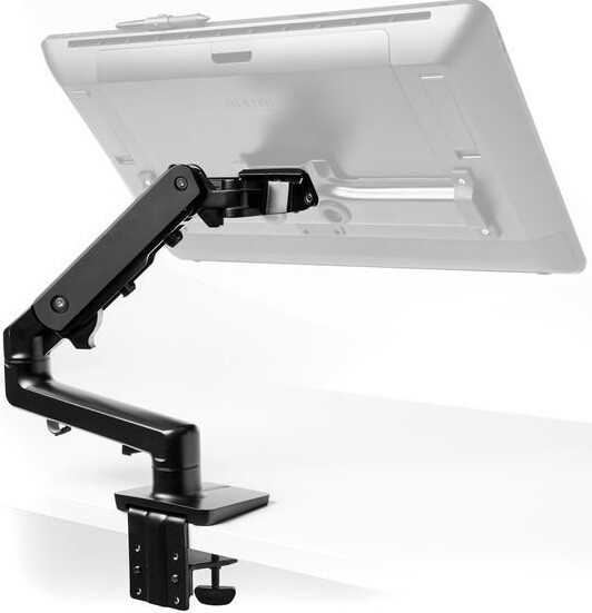Кронштейн Wacom Flex Arm